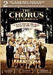 Les Choristes (Version fran�aise)