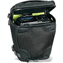 Dakine 4-Litre DSLR Camera Case Pack (Black, 8.5 or 10.5 x 7.5 x 6.5-Inch)