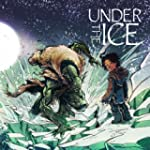 Under the Ice