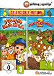 Farm Mania - Collector's Edition [PC...