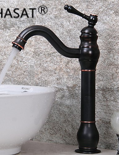 luxury-classic-antiguo-acabado-bronce-frotado-aceite-caliente-y-frio-con-un-asa-grifos-grifo-lavabo-