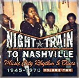 Night Train to Nashville 2