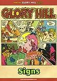 バンドスコア GLORY HILL/Signs (バンド・スコア)
