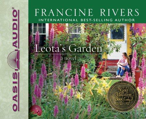 Image of Leota's Garden