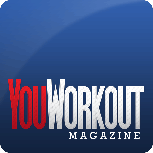 Youworkout (Kindle Tablet Edition)