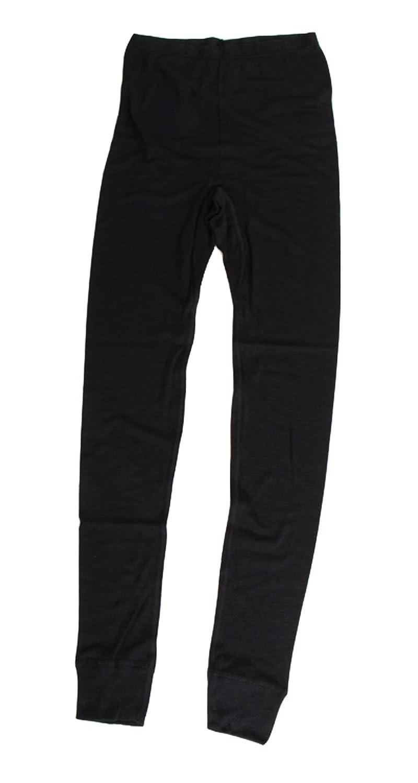 Cosilana Damen Unterhose lang aus kbT-Wolle und Seide in 2 Farben günstig online kaufen