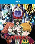 Mobile Suit Gundam Uc: Collection [Blu-ray] [Import]