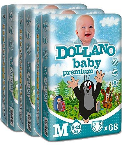dollano-baby-nappies-premium-pannolini-infantili-premium-senza-lattice-senza-cloro-dimensioni-m-6-11