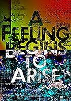AKi LIVE DVD 2���Ȥߡ�A Feeling Begins to Arise�� �������������(�߸ˤ��ꡣ)