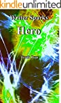 Writer Sparks Hero (English Edition)