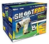 echange, troc ShootPad - Le simulateur de Football compatible avec la plupart des jeux de football