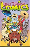 img - for Walt Disney's Comics & Stories #663 (Walt Disney's Comics and Stories) (No. 663) book / textbook / text book
