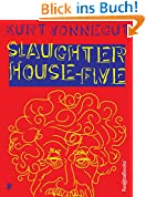 Slaughterhouse-Five (English Edition)