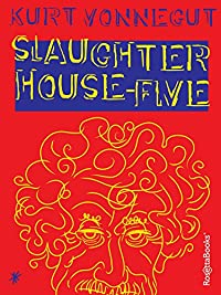 Slaughterhouse-five by Kurt Vonnegut ebook deal
