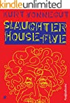 Slaughterhouse-Five