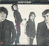 Golden Earring: No Promises - No Debts LP VG+/VG++ Canada Polydor PD-1-6223