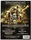 Image de Metal Hurlant Chronicles - L'intégrale de la Saison 2 [Blu-ray]