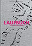 img - for Laufbuch book / textbook / text book