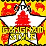 Gangnam Style (Radio Edit) <a href=&quot;http://www.amazon.de/Gangnam-Style-Radio-Edit/dp/artist-redirect/B009K4R316&quot;>Opa</a><span class=&quot;byLinePipe&quot;> | </span><span class=&quot;byLinePipe&quot;>Format:</span> MP3-Download