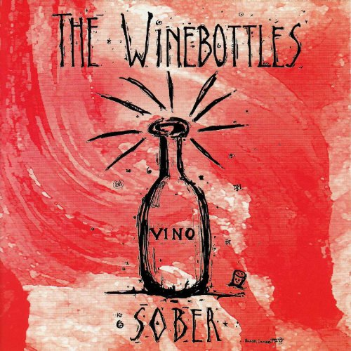 The Winebottles-Sober-CD-FLAC-1992-FATHEAD Download