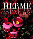 img - for Pierre Herme Ispahan (French Edition) book / textbook / text book