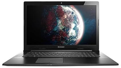 b50-70 Ci3 4GB 500GB 17.3in Win8.1 - b50-70 Ci3-4005U 4GB 500GB Intel HD Graphics 17.3in HD+ AntiGlare Win8.1