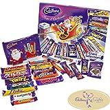 Cadbury Giant Christmas Selection Box by Cadbury Gifts...
