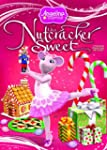Angelina Ballerina: Nutcracker Sweet...