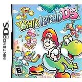 Yoshi's Island DSby Nintendo