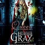 Queen: Regency Refuge, Book 3 | Heather Gray
