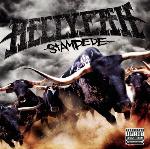 Hellyeah - Maximum Metal, Volume 154 - Zortam Music