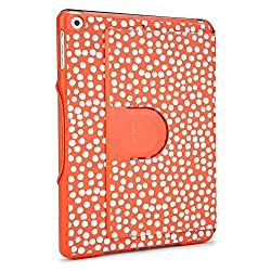 Targus - Designer Series Versavu Slim Case for Apple® iPad® Air