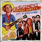 Wonder Wheel: Lyrics by Woody Guthrie