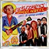 Wonder Wheel: Lyrics By Woody Guthrie