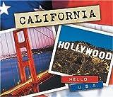 California (Hello U.S.A.)