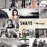 Bridgeby Shaye