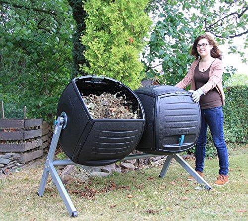 lifetime-trommelkomposter-komposter-thermokomposter-bio-komposter-kompost-zwilling-380l-volumen