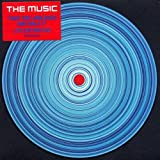Take the Long Road and Walk It [CD 2]by The Music