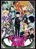 99(TVアニメ「モブサイコ100」OPテーマ)