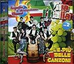 Viva L'italia Vol.2