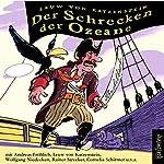 Der Schrecken der Ozeane | Leuw von Katzenstein