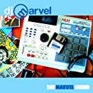 The Marvel Sound