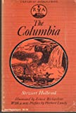 img - for The Columbia (Rivers of America) book / textbook / text book