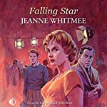 Falling Star | Jeanne Whitmee