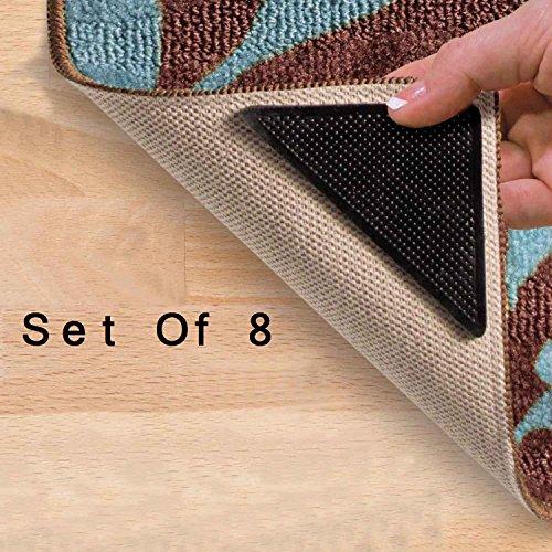 8-x-alfombra-alfombra-mat-pinzas-ruggies-antideslizante-agarre-esquina-almohadilla-anti-skid-reutili