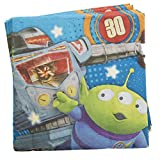 Disney's Toy Story Lunch Napkins