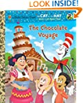 The Chocolate Voyage (Dr. Seuss/Cat i...