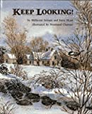 Keep Looking! (0027818403) by Joyce Hunt