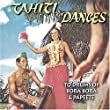 Tahiti Dances