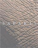 echange, troc Patrick de Wilde - Safaris